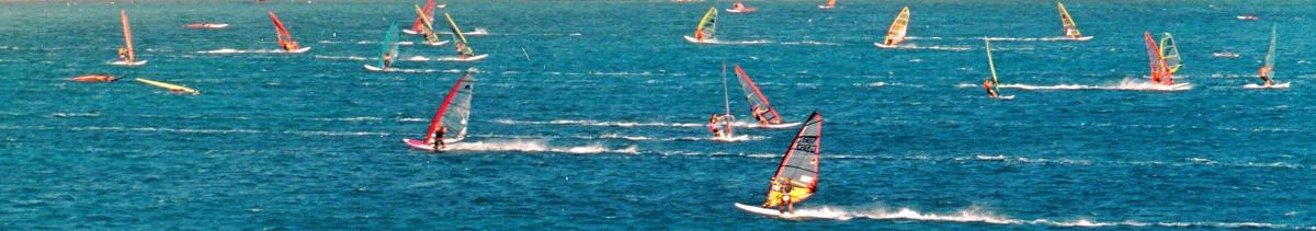 http://www.windsurf-schmidt.de